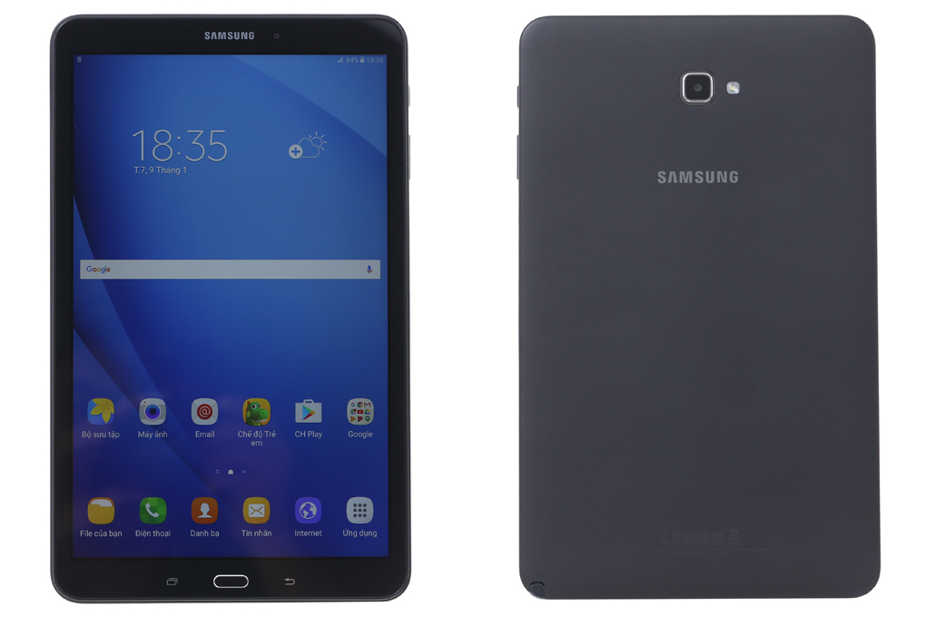 May Tinh Bang Samsung Galaxy Tab A6 101 Spen 1.jpg