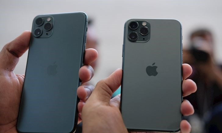 iphone 11 pro and pro max 1 8