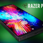 razer phone 3 276577