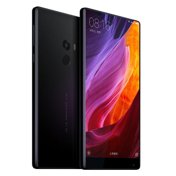 xiaomi mi mix 4 27657 SMATPHONE HOT